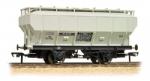 38-501 Bachmann Branchline Covhop Wagon 'Soda Ash' Light Grey
